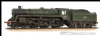 Bachmann 32-511 BR Standard Class 5MT 73051 BR Lined Green L/C Weathered * PRE ORDER NOW £ 157.21 *